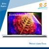 Neuer Vorlage Laptop LCD-Bildschirm 14.0 LCD-1920*1080 B140han01.7