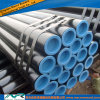 API Carbon Steel Seamless Pipe Tube - API 5L