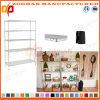 Блок полки провода хранения шкафа офиса дома 4 ярусов (Zhw57)