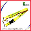 Kundenspezifisches Cheap Price Lanyard mit Highquality