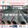 Schmieröl-Gas-Anlieferungs-Spirale-Stahlrohr
