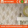 Designer italien Wallpaper pour Decoration (A32402)