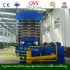 Neue Auslegung 2016 EVA-Matten-schäumende vulkanisierendruckerei