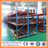 200 - 600kg Medium Duty Cold Rolled Steel Adjustable Panel Rack