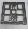 習慣機械化サービスCNCの製粉の精密によって機械で造られるコンポーネント