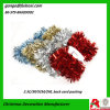 Kerstmis Decoration van Tinsel Garland (zjhd-MT-PS001)
