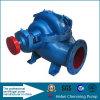 Edelstahl-hoher Aufzug-elektrische Enden-Absaugung-Wasser-Pumpe