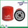 Auto filtro de petróleo W712-21 para séries de Mann