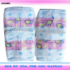 Absorb superbe Camera Baby Diapers Hot Sell au Pakistan