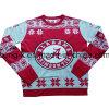 Chandail de tricotage du plus défunt Sprot pull de 2016 pour les hommes (BLK-023)