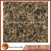 インポートされたGiallo Antico Granite FlooringかWall Tile