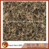 Importierter Giallo Antico Granit-Bodenbelag/Wand-Fliese