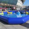 Высокое качество Water Pool с Cheap Price