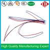 Vh3.96 harnais de câblage du connecteur UL1007 UL3239