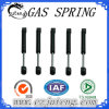 Plastic End를 가진 압축 공기를 넣은 Gas Charged Lift Supports Strut