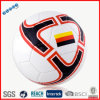 Nuovo Football Ball con il paese Flag