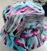 Шлем девушки ведра Fahison (LB15010)