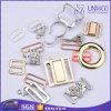Вспомогательное оборудование Lingeries женщин, подвязка, регулятор, крюк, кольцо