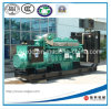 Yuchai Engine 750kw/937.5kVA Power cinese Diesel Generator