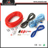 工場Highquality 8ga Amplifier Wire Kit (AMP-008)