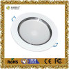 5W, 7W, 12W LED Sensor Panel Light