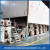 Kraft Multi-Cylinder y Multi-Dryer Paper Machine de 2400m m