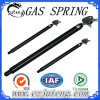 Double Fork를 가진 높은 Quality Adjustable Gas Spring