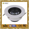 Hohes PF LED Ceiling Light für The Sitting Raum