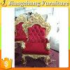 Le Roi classique Chair (JC-K04) de palais de mariage
