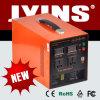 Электрическая система Jyins 3kw солнечная