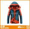1개의 다채로운 재킷에 대하여 남자의 형식 스포츠 3