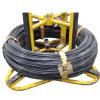 Провод Scm440 сплава стальной для применения крепежной детали