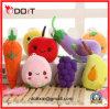 Regalo di promozione del giocattolo delle verdure farcito peluche