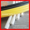 Fire Retardant Heat Shrink Plastic Tube Black