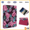 Mode Design Tablet Cas pour l'iPad Air (SP-PBDA202)