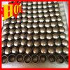 Il titanio di Huaheng fornisce il gomito del titanio da 90 gradi