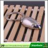Keyring animal bonito barato relativo à promoção do rato