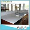 Personnaliser Popular Corian Quartz Counter Top ou Kitchen Counters