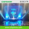 Haut écran de location de la définition Rn2.9 grand LED de Chipshow