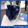 Piston de alta pressão Pump com Swash Plate Design