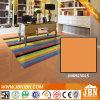Плитка пола чисто цвета изготовления Foshan высокая Polished (JM6923D15)