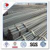 De Staaf van het Staal van de Precisie van ASTM A615 Gr40/ASTM A615 Gr60