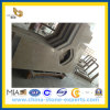 Sunset Gold G682 Granite Countertop for Kitchen