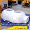 منتوج قابل للنفخ خيمة بيضاء قابل للنفخ ([أق52138])