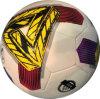 カスタマイズされたロゴの公式のサイズの重量のサッカーボール