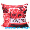 Coussin Microbead à bas prix Valentine Gift Oreillers