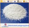 塩素で処理されたPP Resin (印刷インキのために)