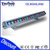 Eingebautes DMX 512 Control LED 48W Wall Light
