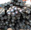 GB20mn2, 20mn2a, 20mn2e, ASTM1524, Warmgewalste JIS Smn420, Alloy Round Steel
