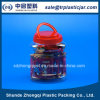 Alimento Grade Plastic Packaging Container per Dry Fruit